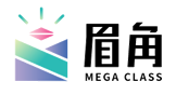 www.megaclass-online.preview-domain.com